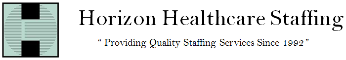 Horizon Healthcare Staffing