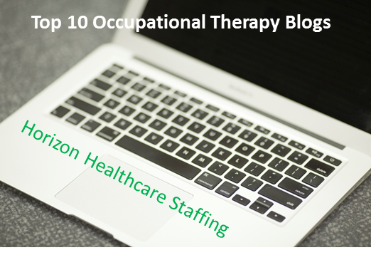 Occupational Therapy best 10