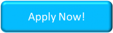 medical assistant job in New York