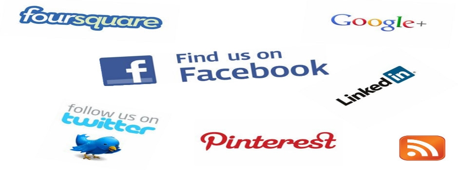 Horizon Healthcare Staffing Social Media