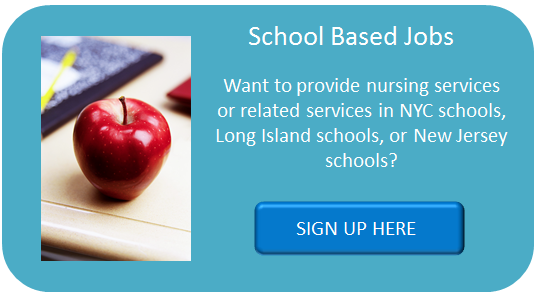 Rn Schools On Long Island Ny