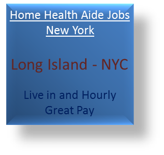 Home Care Staffing Agency Nyc