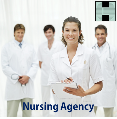 nurse agency nyc