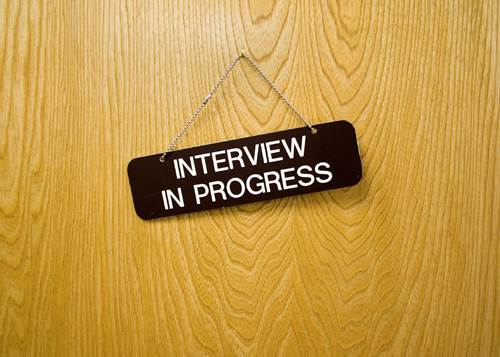 College Interview Questions In Nursing 107